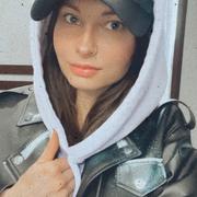 Дарья 29 лет (Стрелец) Минск