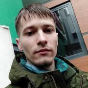Игорь 24 года (Водолей) Кемерово