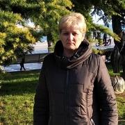 Наталья 57 Ялта
