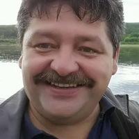 николай, 48 лет, Козерог, Курган