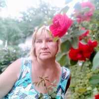 Галина, 60 лет, Дева, Москва
