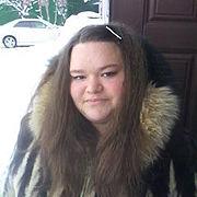 Ангелина, 24, г.Алдан