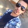 Muhamad, 24, г.Багдад