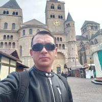 Ivan, 33 года, Лев, Zeltingen-Rachtig