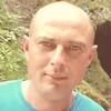 Богдан, 32, г.Хмельницкий