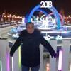 Максим, 32, г.Кричев