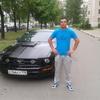 Андрей, 28, г.Джанкой