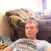 Вадим, 31, г.Червень