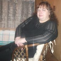 ирина, 46 лет, Лев, Собинка