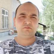 Zarif 29 Ташкент
