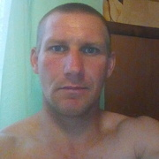 Славик, 28, г.Тула