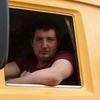Степан, 22, г.Ровно