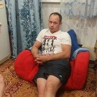 Сергей, 38 лет, Лев, Климовск