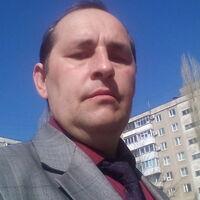 алекс, 45 лет, Козерог, Саратов