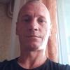 Анатолий, 41, г.Бийск