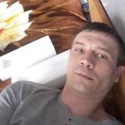 Женя 37 лет (Лев) Уссурийск
