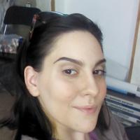 Дарья, 29 лет, Овен, Москва