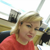 Marina, 38, г.Киев