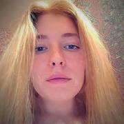 Оля, 27, г.Житомир