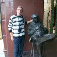 Oleg, 46 лет, Весы, Тольятти