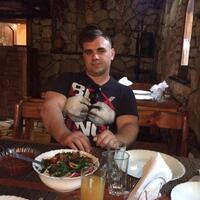 Михаил, 45 лет, Скорпион, Ясногорск