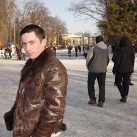 Димка, 32 года, Рак, Нижний Новгород