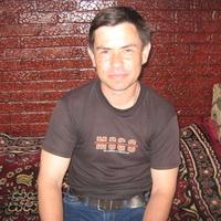 max86, 34 года, Скорпион, Тирасполь
