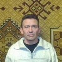 Рафа, 45 лет, Водолей, Актау
