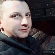 Знакомства в Калиновке с пользователем Міша 29 лет (Рыбы)