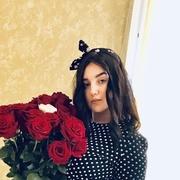 нина 21 Комсомольск-на-Амуре