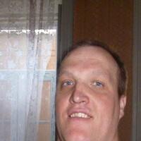 Иван, 47 лет, Водолей, Новочеркасск