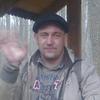 Александр, 43, г.Бахмут