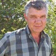 Вячеслав Масько, 51, г.Арзгир