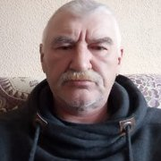 Александр 61 год (Стрелец) Березино