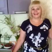 Оксана, 43, г.Усть-Илимск