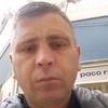 Sergiy, 41, г.Gondomar