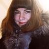 Евгения, 42, г.Санкт-Петербург