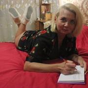 Наталия 40 Вологда