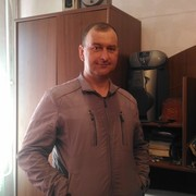 Денис, 41, г.Стерлитамак