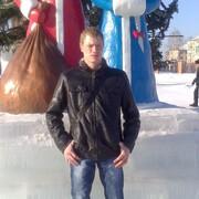 Андрей, 24, г.Новокузнецк