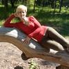 Maiya, 46, Запоріжжя