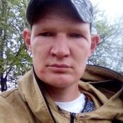 Александр, 32, г.Зея