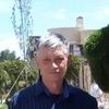 Георгий, 62, г.Ставрополь