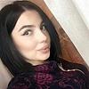 Оля, 37, г.Махачкала
