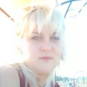 Екатерина, 25, г.Энгельс