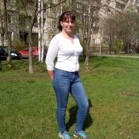 Елена, 43 года, Лев, Санкт-Петербург