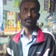 shariq qamar, 30, г.Карачи