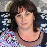 Ирина Алексеева, 45 лет, Лев, Сальск