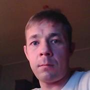 Костя, 41, г.Нижняя Тура