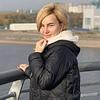 Мария, 42, г.Иркутск